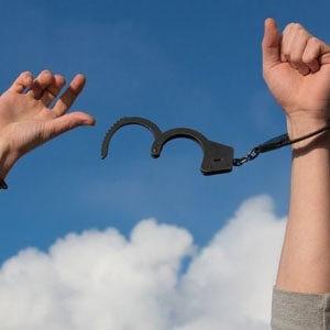 Защита интересов на стадии досудебного расследования в правоохранительных органах