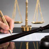 бесплатная консультация адвоката Запорожье