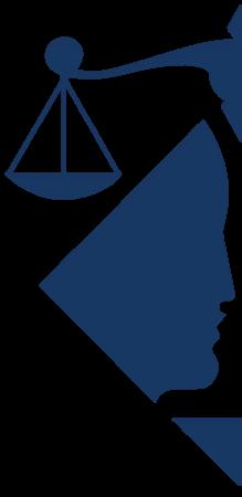 Услуги адвоката. Адвокат Запорожье