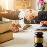 Адвокат Запорожье адвокатская компания